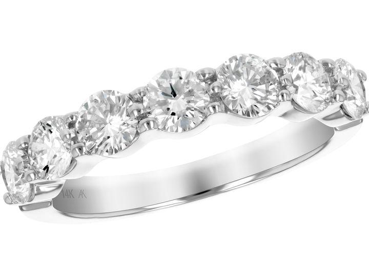 Tmx Wr114 150 W 51 1972181 159243207976154 Worcester, MA wedding jewelry