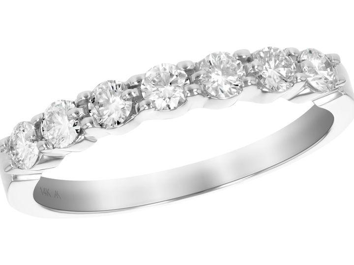 Tmx Wr114 50 W 51 1972181 159243207825737 Worcester, MA wedding jewelry