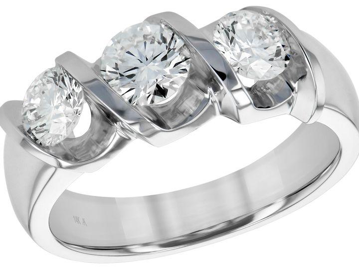 Tmx Wr117 145 W 51 1972181 159243207845418 Worcester, MA wedding jewelry