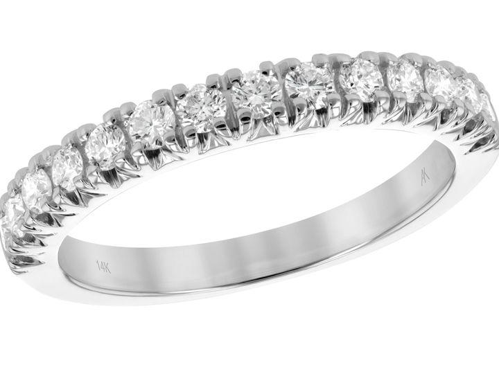 Tmx Wr834 50 W 51 1972181 159243208068863 Worcester, MA wedding jewelry