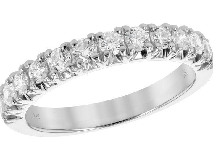 Tmx Wr834 75 W 51 1972181 159243208073505 Worcester, MA wedding jewelry
