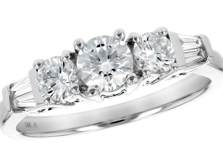 Tmx X19767 W 51 1972181 159243207970655 Worcester, MA wedding jewelry