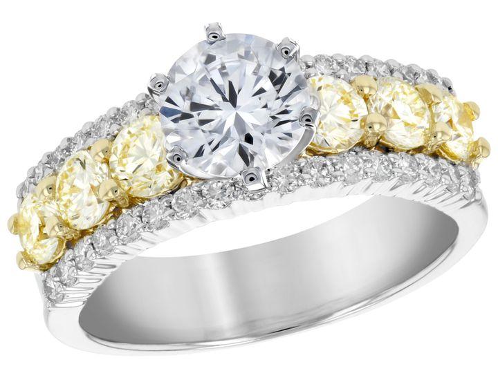 Tmx X20019 Trczf 51 1972181 159243208078064 Worcester, MA wedding jewelry