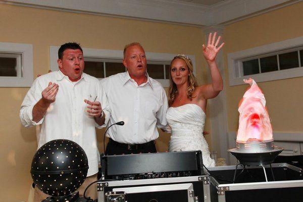 Tmx 1323343290133 Brody3 York, PA wedding dj