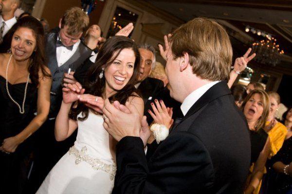 Tmx 1323343297993 Wedding1 York, PA wedding dj
