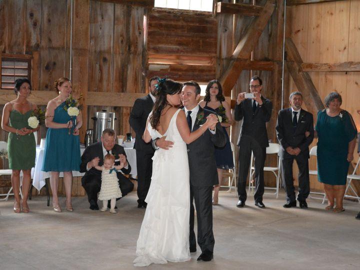 Tmx 1405466302596 Dsc0005 York, PA wedding dj