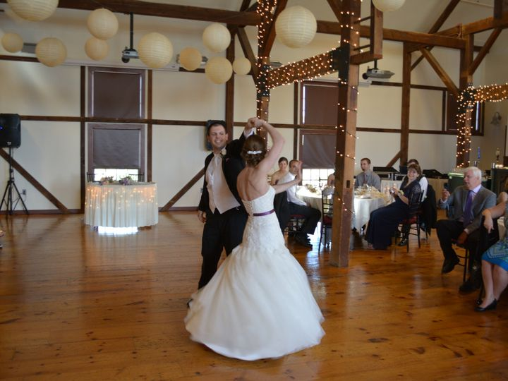 Tmx 1405466775323 Dsc0293 York, PA wedding dj