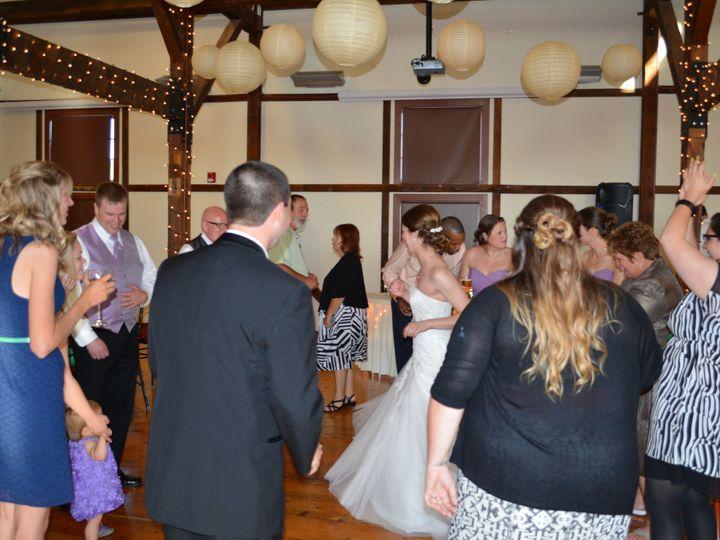 Tmx 1405466873953 Dsc0300 York, PA wedding dj