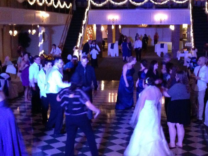 Tmx 1416348445467 267 York, PA wedding dj