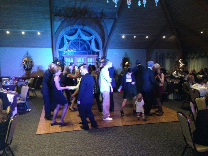 Tmx 1416348553038 255 York, PA wedding dj