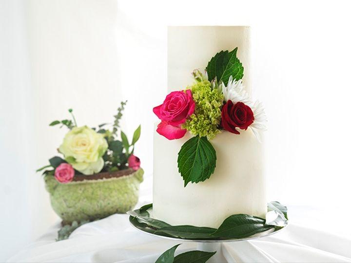 Tmx Dsc04485 3 51 1892181 158446447572216 Marine City, MI wedding cake