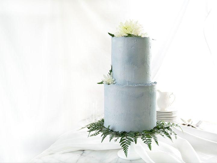 Tmx Dsc04518 3 51 1892181 158446447529658 Marine City, MI wedding cake