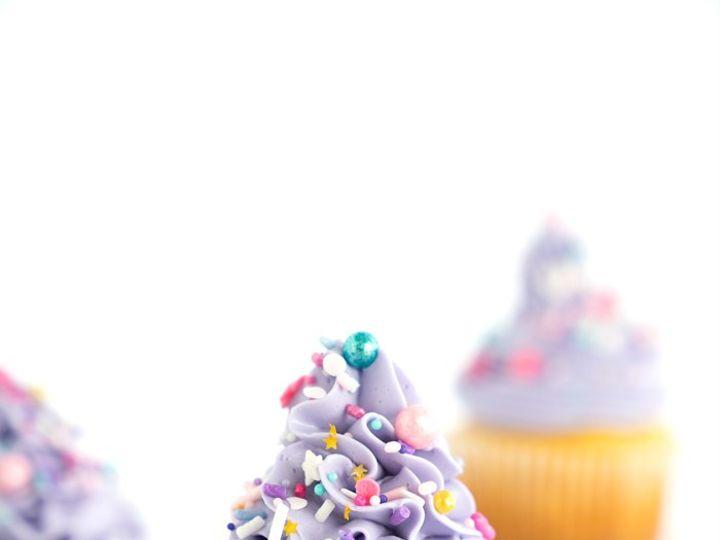 Tmx How To Make Swiss Meringue Buttercream 51 1892181 1573631042 Marine City, MI wedding cake