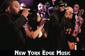 New York Edge Music