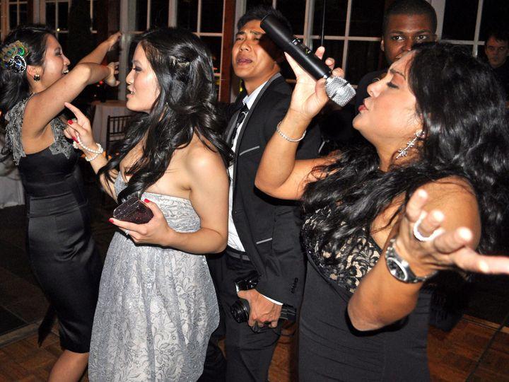 Tmx Boathouse2 51 3181 New York, NY wedding band