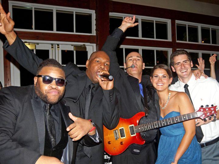 Tmx Boathouse3 51 3181 New York, NY wedding band