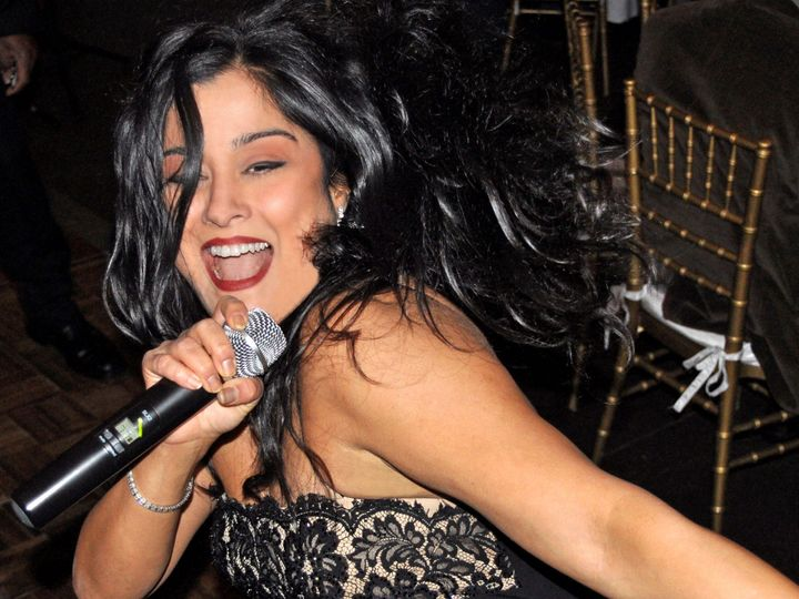 Tmx Boathouse 51 3181 New York, NY wedding band