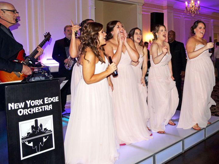 Tmx Inn At New Hyde2 51 3181 New York, NY wedding band