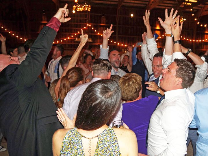 Tmx Roxbury2 51 3181 New York, NY wedding band