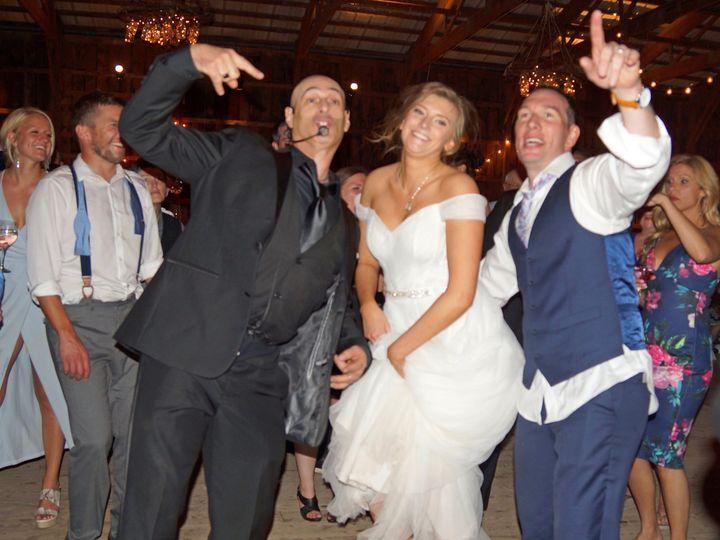 Tmx Roxbury3 51 3181 New York, NY wedding band