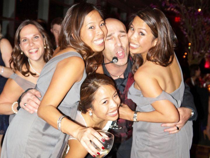 Tmx Steiner 51 3181 New York, NY wedding band