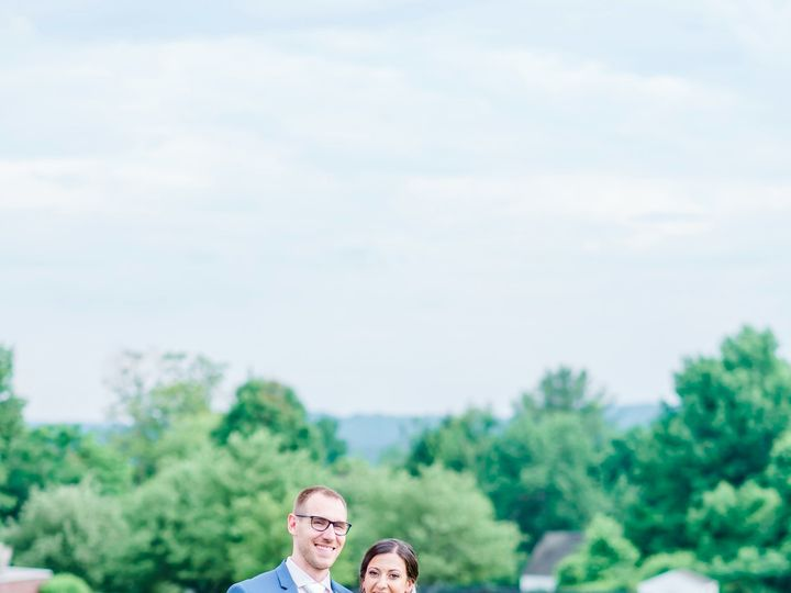 Tmx Krissy And Nick Couple Portraits 1 51 103181 1567993700 Candia, NH wedding venue