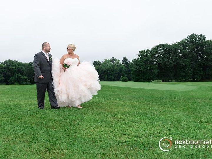 Tmx Lori 51 103181 1567993703 Candia, NH wedding venue