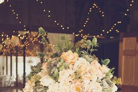 Little Farm Wedding Ceremonies