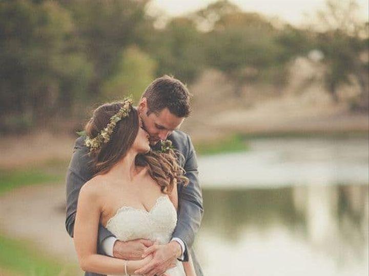 Tmx Wedding Photography Best Photos 51 1033181 157905635198233 Lockport, NY wedding officiant
