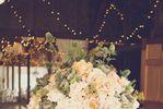 Little Farm Wedding Ceremonies image