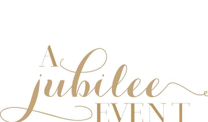 A Jubilee Event: Caribbean