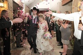 Weddings Unlimited
