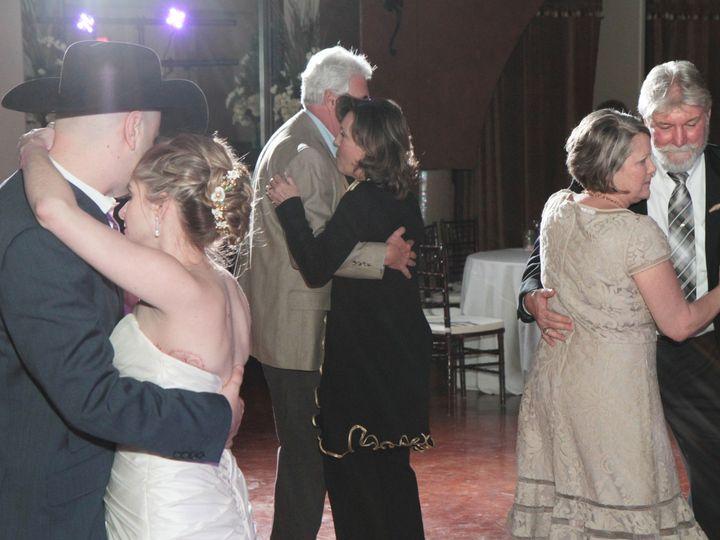 Tmx 0766 51 1053181 1555626500 Houston, TX wedding dj
