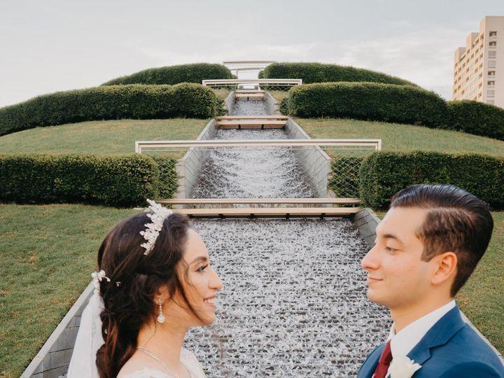 Tmx 1 133 51 1053181 159830173540204 Houston, TX wedding dj