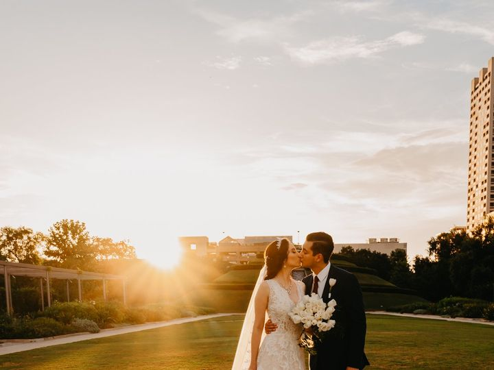 Tmx 1 145 51 1053181 159830171597982 Houston, TX wedding dj