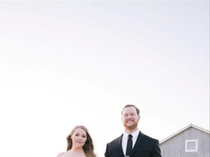 Tmx 17 51 1053181 162206050322851 Houston, TX wedding dj