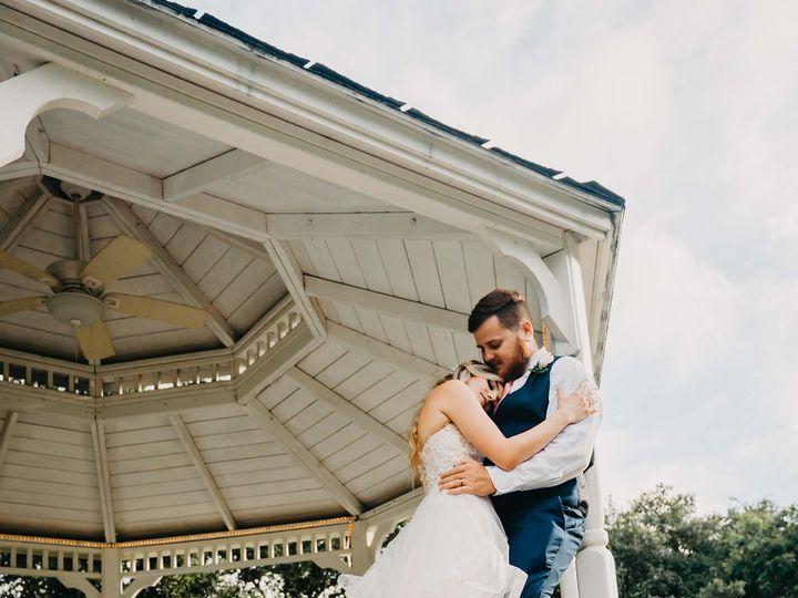 Tmx 17sizeddown 51 1053181 159830219292290 Houston, TX wedding dj