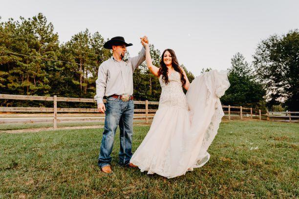 Tmx 18 51 1053181 162206046755640 Houston, TX wedding dj