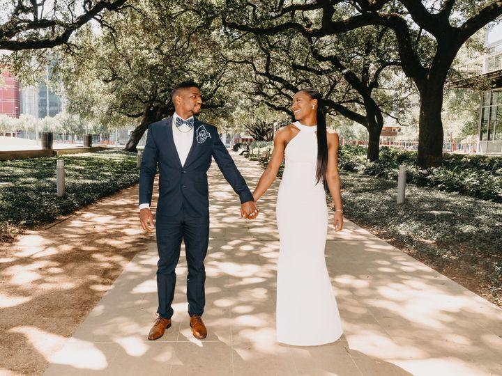 Tmx 1 51 1053181 159830254973564 Houston, TX wedding dj