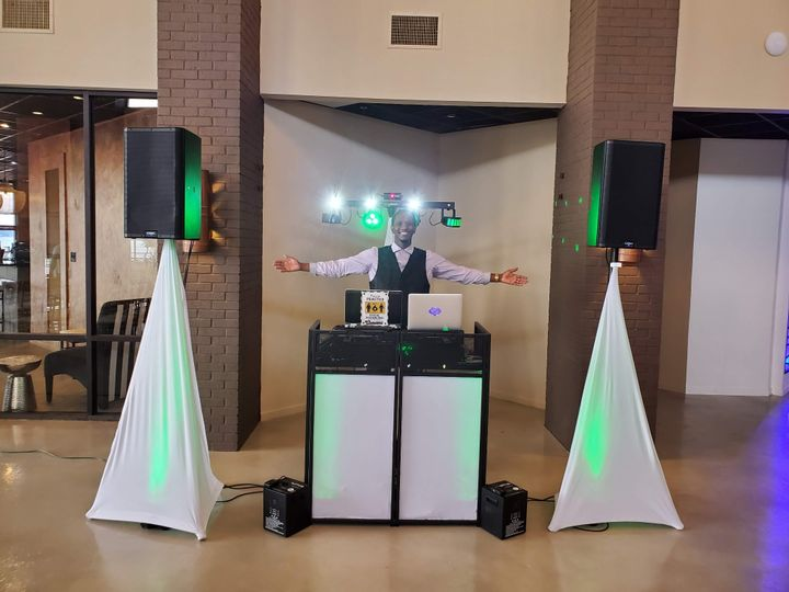 Tmx 20200606 165609 51 1053181 159293705426309 Houston, TX wedding dj