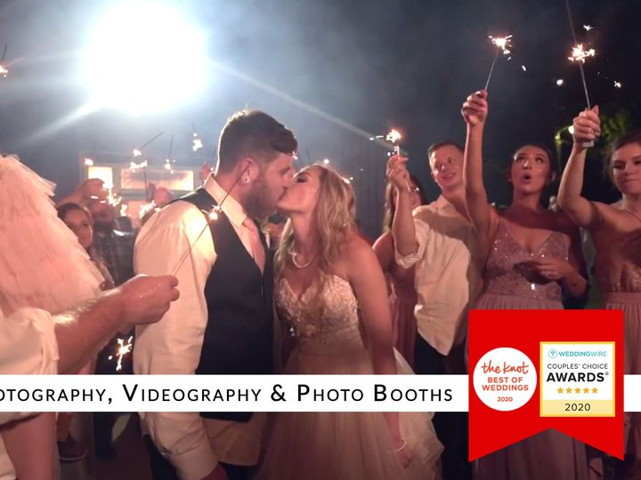 Tmx Advertising Dj Photo Video Ww 51 1053181 159701638571023 Houston, TX wedding dj