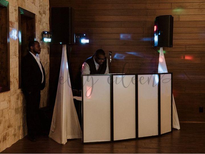 Tmx Andre Djing 51 1053181 159293628613309 Houston, TX wedding dj