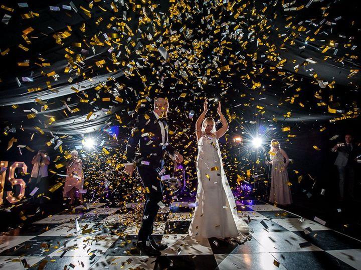 Tmx Confetticannon 51 1053181 159293620332070 Houston, TX wedding dj