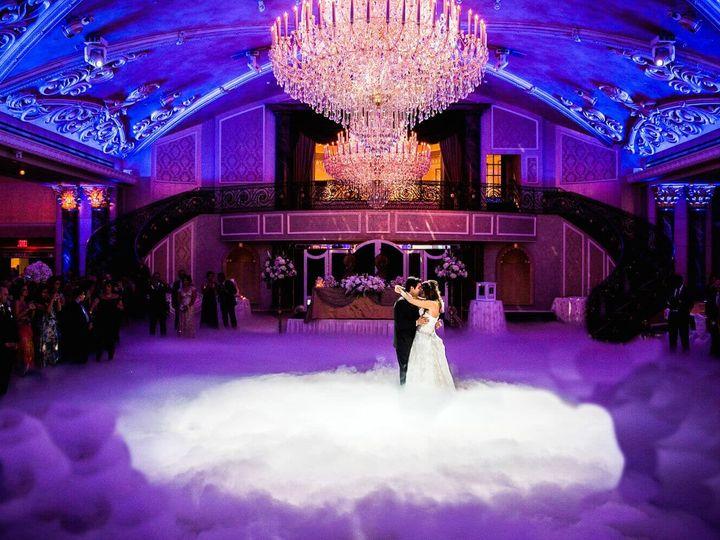 Tmx Dancingoncloudsslide 51 1053181 1562176820 Houston, TX wedding dj