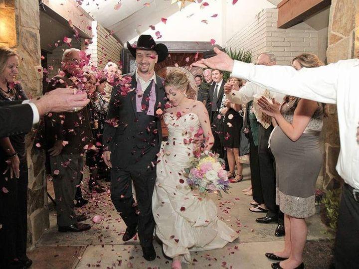 Tmx Fb Img 1487343226147 51 1053181 1555626505 Houston, TX wedding dj