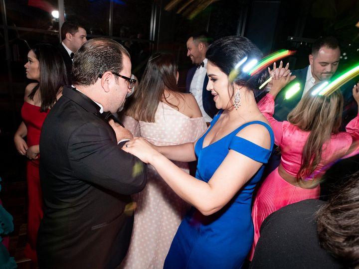 Tmx Floresweddingdancing2 51 1053181 159293611859545 Houston, TX wedding dj