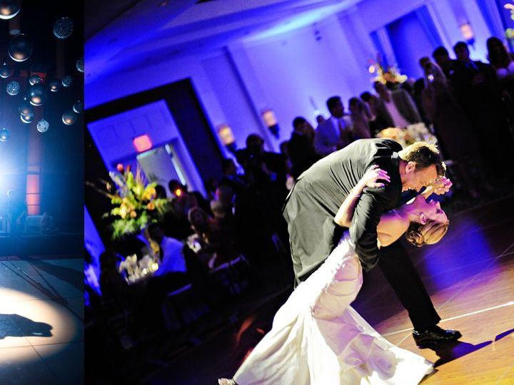 Tmx Spotlight 51 1053181 159293712944815 Houston, TX wedding dj