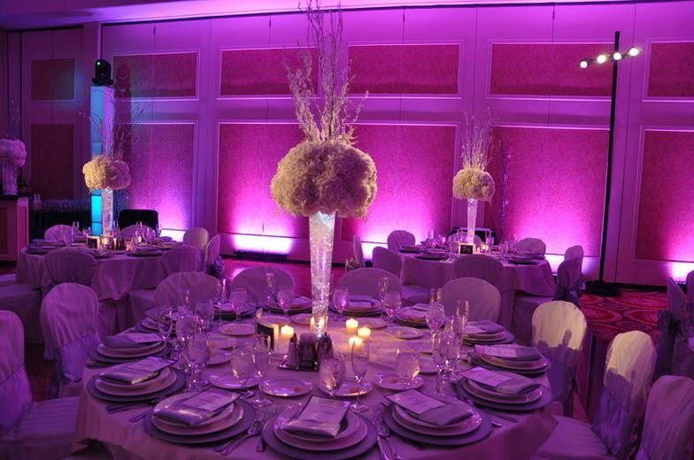WOW! Entertainment Wedding DJ & Event Lighting Inc - DJ - Sioux ...