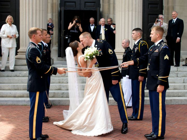 Tmx Dc Officiant 01 51 4181 Springfield, VA wedding officiant