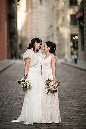 Tmx Gaycouple11 51 4181 157555873473041 Springfield, VA wedding officiant